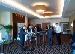Kazakh-Hungarian Business Forum